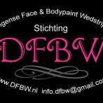 DFBW 2016