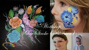 workshop-one-stroke-bloemenkopie