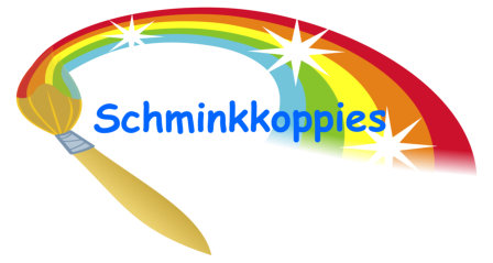 Schminkkoppies