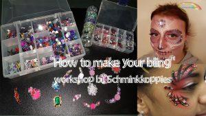 workshop-blingkopie
