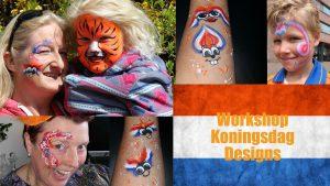 workshop-koningsdag-designskopie